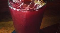 Republic Bar: Astoria