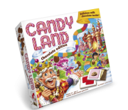 Candyland_deksel_USA_packshot Low Res