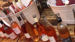 French Rosés For Your Summer!