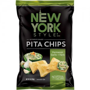 NYS-Pita-Chips-Parmesan-Garlic---Herb-9-oz