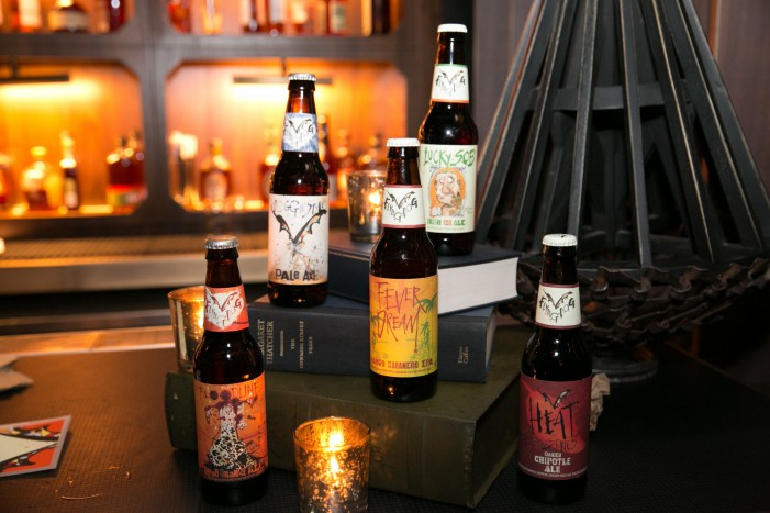 Flying Dog Brewery Turns 25!