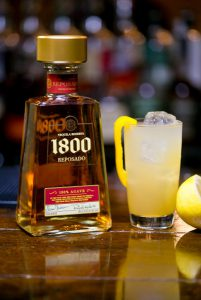 1800_Liberty Lemonade