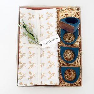 Napkin_Ring_Set_BLUE_1024x1024