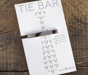 Tie_Bar_HERO_1024x1024-2