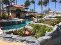 Tierra Del Sol: Luxurious Villas, Golf Resort, & Spa