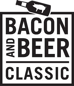 Bacon and Beer Classic!