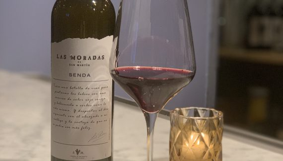 Garnacha & Grenache: A Grape with Depth and Diversity!