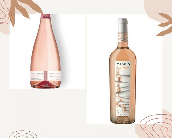 Italian Wines You Need Now!