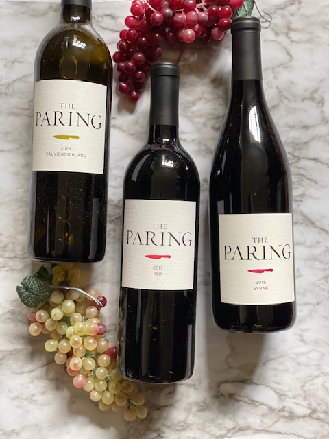 The Paring Wines: Perfect For All Occasions!